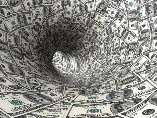 $1.5 million Cyberheist Ruins Escrow Firm — Krebs on Security