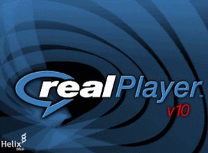 Patch it or Scratch it: RealPlayer — Krebs on Security