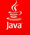 New Java Exploit Fetches $5,000 Per Buyer — Krebs on Security