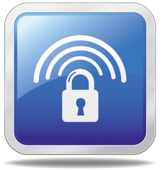 14 Tips for Public Wi-Fi Hotspot Security