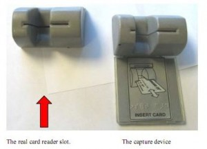 wouldyou 300x217 Be careful of todays ATMs and Card Readers