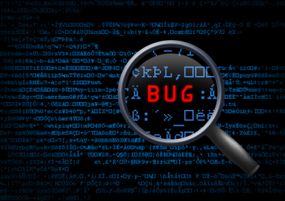 Google Extends Security Bug Bounty to Gmail, YouTube