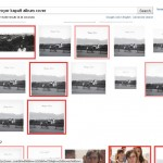 Scammers Swap Google Images for Malware