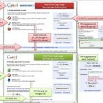 Spotting Web-Based Email Attacks