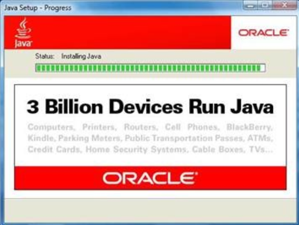 What You Need to Know About the Java Exploit \u2014 Krebs on Security