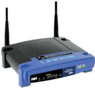 Lizard Stresser Runs on Hacked Home Routers — Krebs on Security