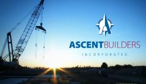 Ascent1