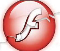 - brokenflash a - Adobe Patches Zero-Day Flash Flaw — Krebs on Security
