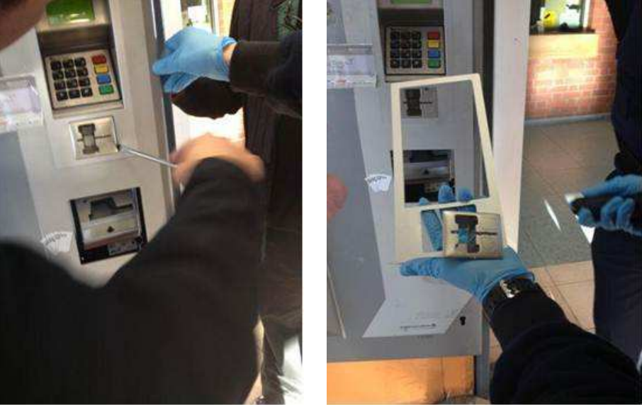 Atm Skimmer Krebs On Security