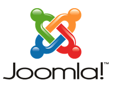http://krebsonsecurity.com/wp-content/uploads/2013/08/joomla.png
