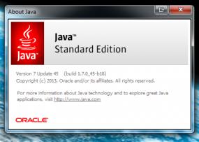 Java7-45