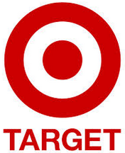 Sources: Target Investigating Data Breach —  Krebs on Security