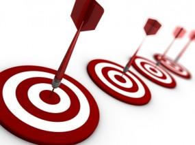 targets4