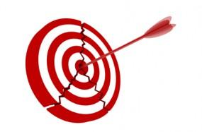 targetsmash