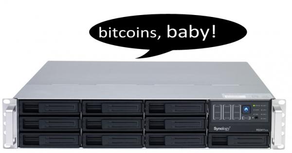 Farma bitcoin exchange rates