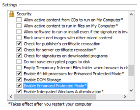 ie0daymitigation
