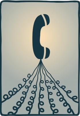phonetap