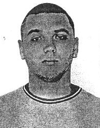 "Sergei ""Fly"" Vovnenko was arrested in Naples, Italy."