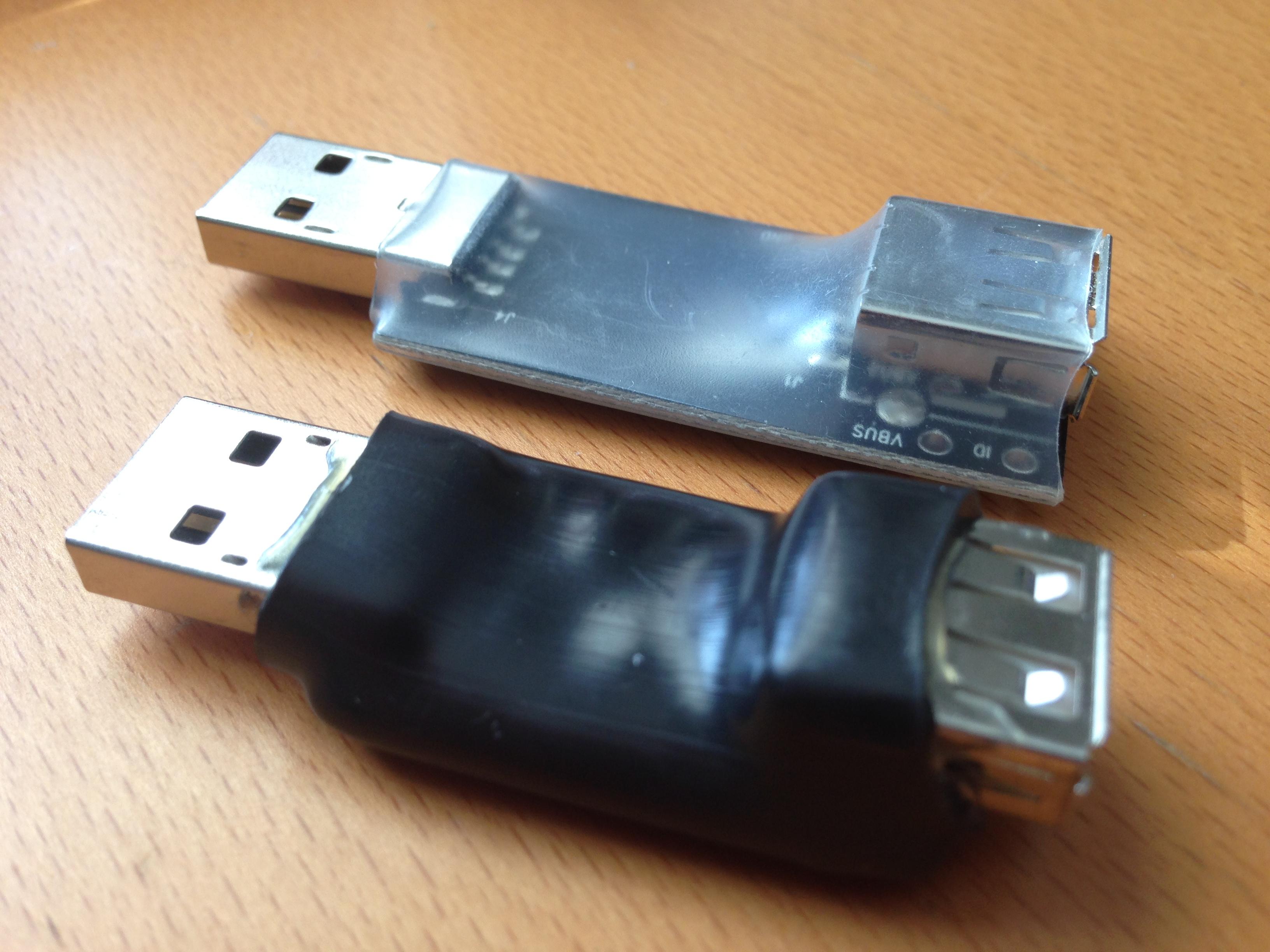 gear to block u0027juice jacking u0027 on your mobile u2014 krebs on security