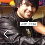 Jason Relinquo