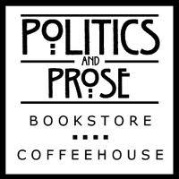 Politics&ProseLogo