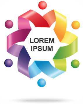 Lorem Ipsum: Of Good & Evil, Google & China