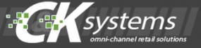 cksystems