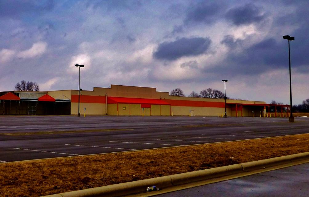 Home Depot breach Krebs on Security