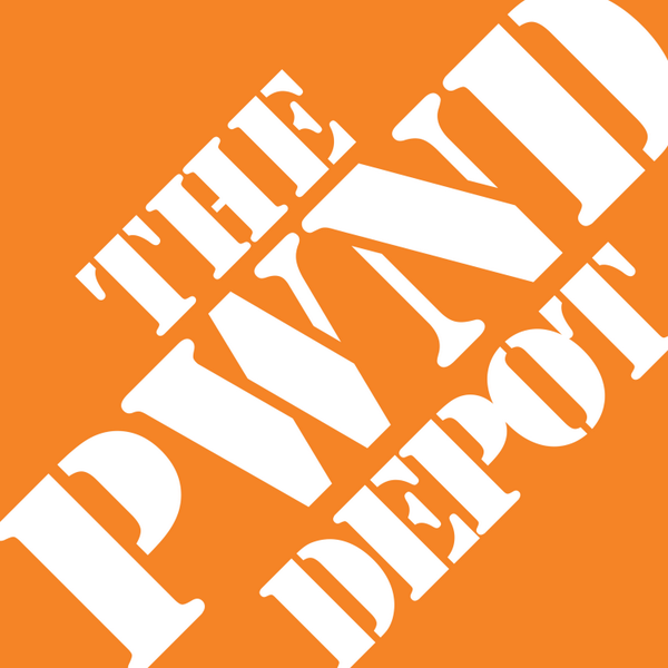 home depot 56m cards impacted malware contained - Home Depot