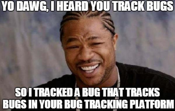 trackbugdawg