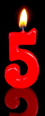 5reflect