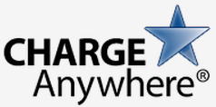 chargeanywhere