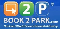 book2park