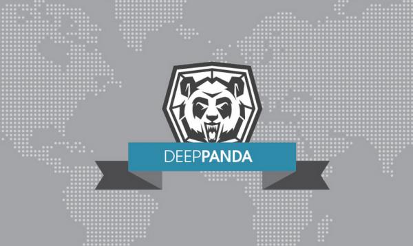deeppanda-cs