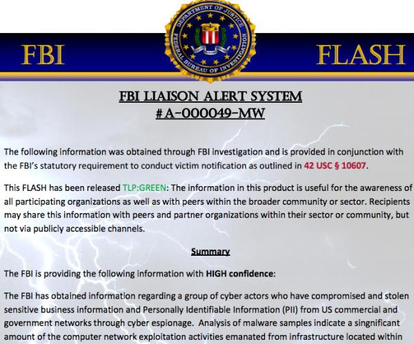 fbi-pandaflash