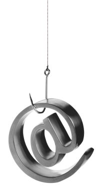 - athook - The Year Targeted Phishing Went Mainstream — Krebs on Security