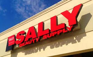 sallyb