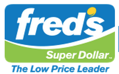 Discount Chain Fred S Inc Probes Card Breach Krebs On