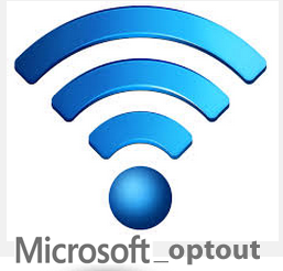 Windows 10 Shares Your Wi-Fi With Contacts