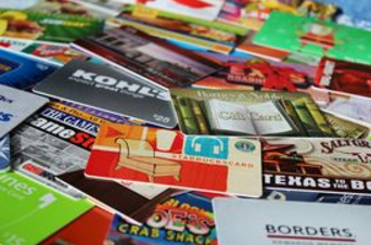 The Role of Phony Returns in Gift Card Fraud — Krebs on Security