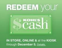 Fraudsters Tap Kohls Cash For Cold Cash Krebs On Security