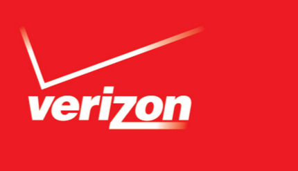 Crooks Steal, Sell Verizon Enterprise Customer Data — Krebs