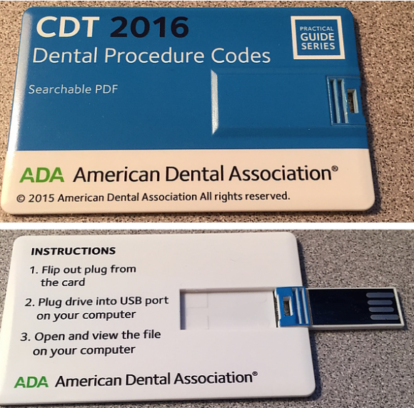 Dental Assn Mails Malware To Members Krebs On Security