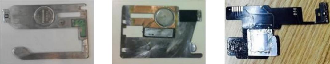 SensePost | Deep insert – card skimmer research