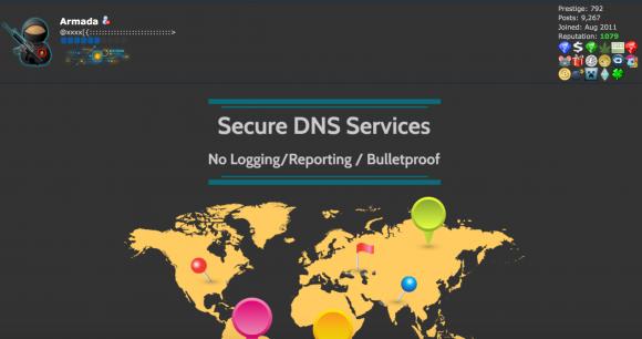 TD FAQs - TD Bank