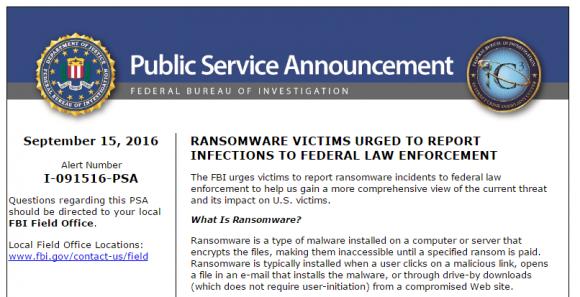 fbipsi-ransom
