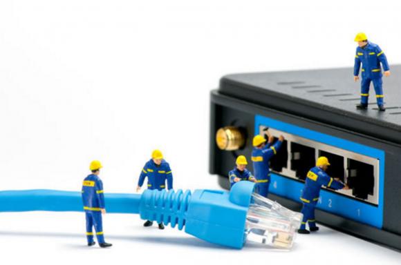 networktechnicians