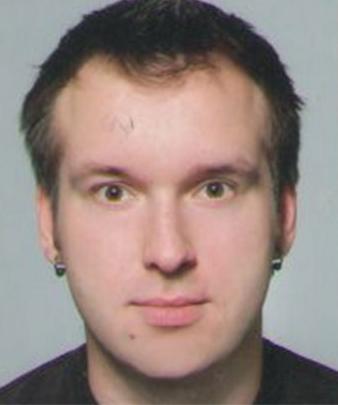 Gennady Kapkanov. Source: NPU.gov