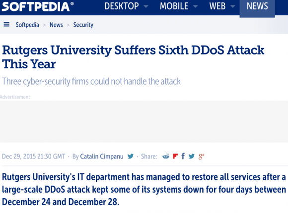 ddos attacker online