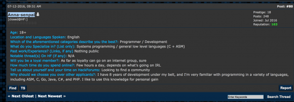 anna_senpai_intro_on_hackforums